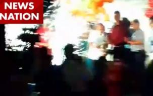 Music concert held in Patna