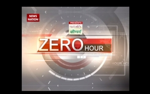 Zero Hour: Allahabad HC gives benefit of doubt to Talwar couple in Aarushi murder case