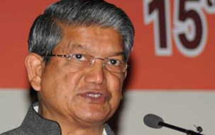 Taj Mahal is national heritage, says Uttarakhand CM Harish Rawat