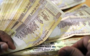 One year of demonetisation: Is demonetisation a game changer for Indian economy?