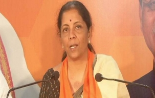 Speed News: Defence Minister Nirmala Sitharaman says BJP will win the Gujarat Elections