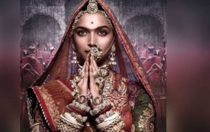 Padmavati row: Film and Television bodies observe 15-minute blackout in support of Deepika Padukone starrer
