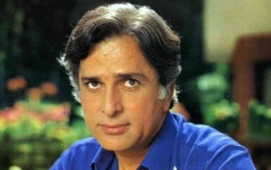 Shashi Kapoor passes away, bollywood turns up at legend actor residence to pay last respect