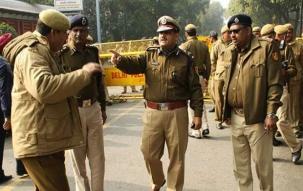 Delhi Police declares RTI activists mentally 'unstable', in reply to PMO
