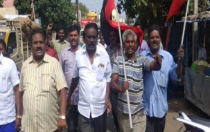 Speed News: DMK workers celebrate in Delhi, Chennai after CBI court acquitted all accused