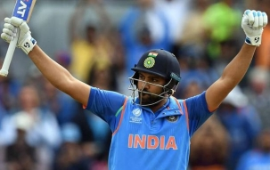 Stadium| Ind vs SL: India wins second T-20 by 88 runs, takes unbeaten 2-0 lead in three-match series