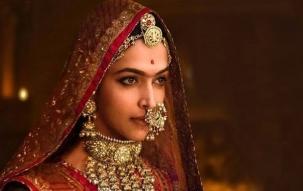 Speed News: Deepika Padukone starrer 'Padmavati' to be renamed as 'Padmavat', will release on January 25