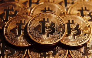 Nation View: Hackers target Old Delhi businessmen, demand Bitcoin as ransom
