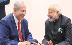 Narendra Modi and Benjamin Netanyahu to hold delegation talks, watch what experts have to say about the power deal