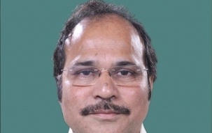 Adhir Ranjan Chowdhury talks about his expectations from Rail Budget 2018