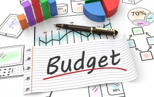 Budget 2018   Agriculture, education and economic progress to be top priority of Modi govt
