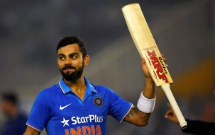Stadium| Ind vs SA: Can Virat Kohli team India create history and win their first ODI series in South Africa?