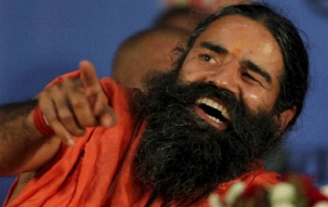 Discovery India set to telecast biopic TV series on Yoga guru Ramdev