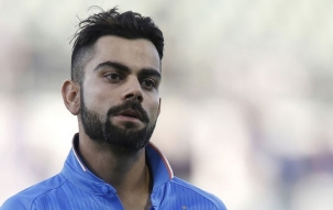 Stadium | Bad luck for Virat Kohli! South Africa beat India in 4th ODI to keep series alive