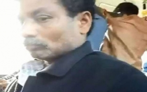 Nation Reporter: Delhi university girl molested by a man in DTC bus
