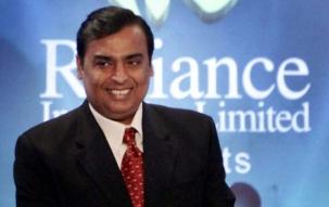 Uttar Pradesh Investors' Summit: Mukesh Ambani to invest Rs 10,000 crore in UP