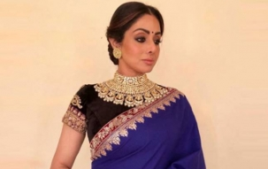 Bollywood actor Sridevi breathes her last at 54