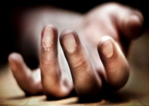 Intermediate girl commits suicide due to fear of failure in Kannauj