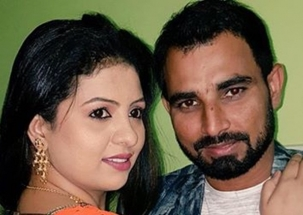 News Nation Exclusive| Mohammed Shami OPENS up on wife's domestic violence allegations