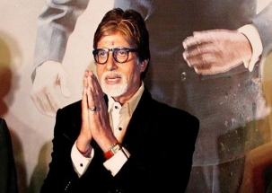 Speed News | Amitabh Bachchan falls ill during 'Thugs of Hindostan' shoot; team of doctors reach Jodhpur
