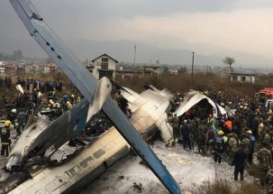 Plane crash claims 49 lives in Nepal; 5 biggest mishaps which raise questions over passenger safety