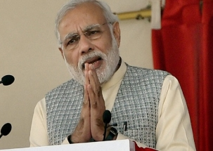 UP, Bihar Bypoll Election - Is the election results a wake up call for BJP?