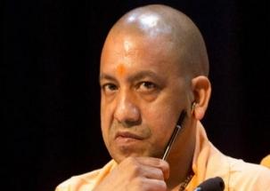 Uttar Pradesh by-polls: SP races ahead in CM's Yogi Adityanath home constituency Gorakhpur