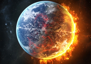 Will the Earth get destroyed within 200 years as Professor Stephen Hawking predicted?