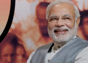 Mann Ki Baat: PM Narendra Modi says healthy India is as vital as clean India