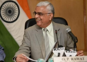 Voting in Karnataka to be held on 12 May, counting on 15 May: EC