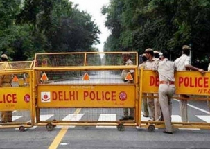SSC paper leak: Delhi Police arrests four accused from Timarpur
