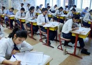 Nation View: CBSE to conduct re-exam of Class 10 maths, Class 12 eco papers