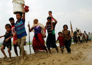 Zero Hour: Jammu demands relocation of Rohingyas and Bangladeshis