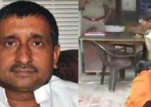 Unnao Gang Rape: Victim's father dies while in custody, 6 cops suspended