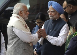Manmohan Singh on rape cases: 'PM Modi should follow own advice to me, speak more often'