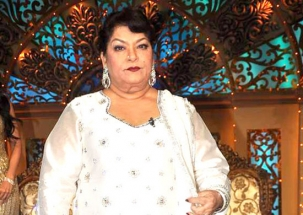Saroj Khan backs casting couch, says film industry 'at least' gives jobs