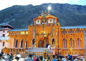 Uttarakhand: Disaster Control authority's negligence towards safety of pilgrims  in Chardham Yatra