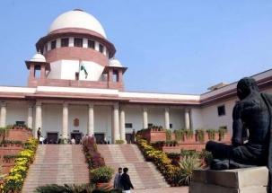 SC transfers Kathua gangrape case to Pathankot