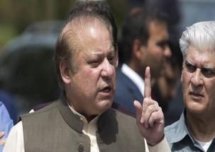Zero Hour: Former Pakistan PM Nawaz Sharif defends remark over Mumbai attack