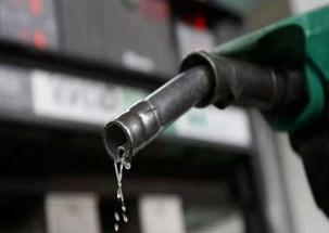 Super 50: Petrol, diesel to be under GST soon, says Dharmendra Pradhan