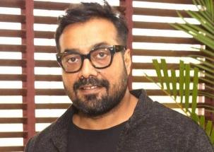Luck Guru, June 15: Filmmaker Anurag Kashyap's Kundli and horoscope