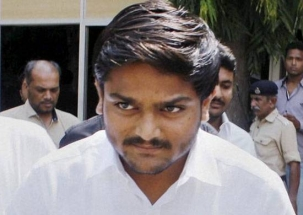 Mehsana Riots case: Hardik Patel gets two-year jail term; fined Rs 50,000