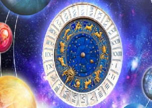 Your Horoscope Today | Predictions for July 28