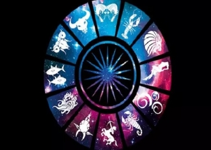 Your Horoscope Today | Predictions for August 26