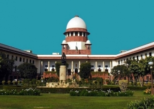 SC verdict on Gay sex: 'Consensual unnatural sex not a crime'