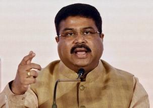 Bihar's adopted village Danapur awaits development