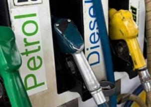 Fuel Price Hike: Petrol crosses Rs 90-mark in Mumbai