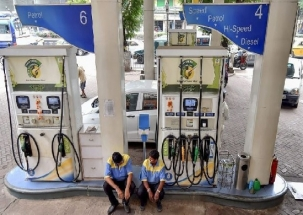 Fuel Price Hike: Petrol surges to Rs 90.22 in Mumbai