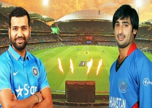Asia Cup 2018, India vs Afghanistan: Can Afghans upsets MS Dhoni-led team India?