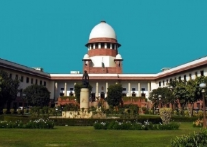 Supreme Court clears way for SC/ST quota in job promotions